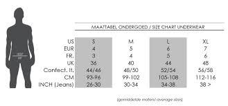 Calvin Klein Size Chart Mens Calvin Klein Mens Boxer Briefs Size Chart Ranch Life