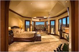 Large Master Bedroom Decorating Bedroom Nice Master Bedroom Home Design And Decor Ideas 2 Master