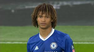 ake. nathan ake vs brentford (home) fa cup 16-17 hd 1080i