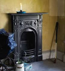 victorian fireplaces range of cast iron fireplaces period modern stone marble design of fireplaces the finest stoves and fire surrounds