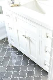 tiling bathroom floor bathroom floor tile ideas new ideas f tiles for bathrooms bathroom tile designs