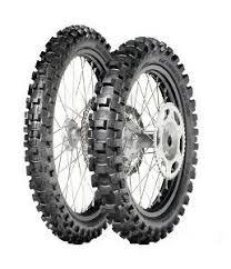 <b>Dunlop Geomax MX33 90/100</b> 14 49 M — R-371291 EAN ...