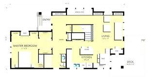 build a hobbit house plans bag end floor plan beautiful build hobbit house plans find to