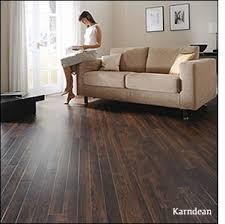 hardwood vinyl flooring reviews