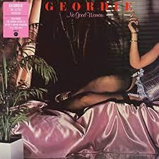 <b>GEORDIE</b> - <b>No Good</b> Woman - Amazon.com Music