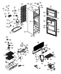 zer haier huf168pb wiring diagram wiring diagrams value haier prcs25tdas refrigerator wiring diagram wiring diagram technic zer haier huf168pb wiring diagram