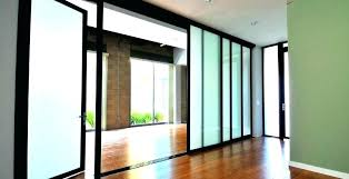 interior sliding glass doors inside glass doors architecture interior sliding doors room dividers interior sliding glass interior sliding glass doors