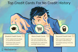 Usaa reimburses up to $15 per. Get A Credit Card With No Credit History