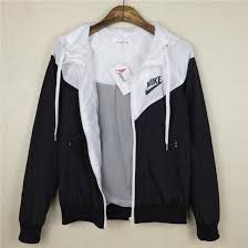 nike outfits. tumblr windbreaker - shop for on wheretoget nike outfits i