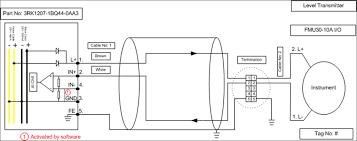 loop diagram instrumentation examples loop image loop wiring diagram instrumentation loop image on loop diagram instrumentation examples