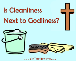 essay on cleanliness is godliness cleanliness is next to godliness essay get help from cheap academic