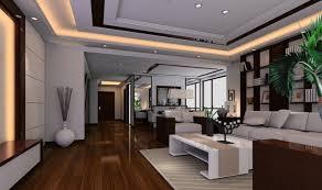 30 Free Wonderful 3D Interior Designs Model Kitaro10