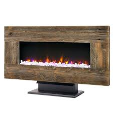 wall hung gas fireplace canada best mounted ideas on electric mount fireplaces