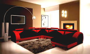classy red living room ideas exquisite design. Delighful Living To Go With Red Living Room Chairs For Brilliant Classy Ideas Exquisite  Great Decorative Elements And  Design F