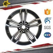 5x112 Bolt Pattern Stunning China Center Bore 4848 Bolt Pattern 48X48 Replica Design Wheel Hub