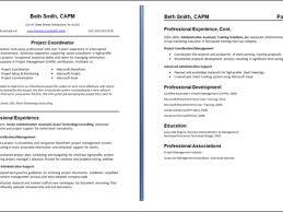 hot resume trends for cipanewsletter document title vba resume 0