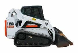 complete wiring diagrams page 58 best manuals bobcat t190 compact track loader repair manual