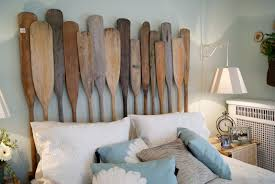 furniture upcycle ideas. View In Gallery Upcycled-furniture-oar-headboard.jpg Furniture Upcycle Ideas