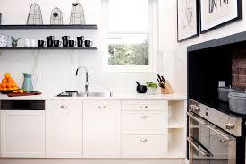 freedom furniture kitchens. contemporary kitchens shaynna blaze designs modern shaker kitchen for young family inside freedom furniture kitchens