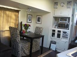 Home Designs Best Interior Home Decorating With Rv Remodeling - Half bathroom remodel ideas