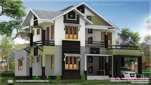 150 Square Meter House Design Philippines Square Meter Bedroom House Design Kerala Home Floor House