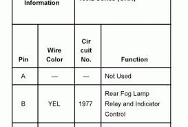 gmc sierra onstar wiring diagram tractor repair wiring diagram 2009 mazda airbag wiring diagram together chevy avalanche backup camera wiring harness further 2005 tahoe