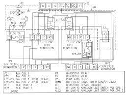 intertherm heat pump wiring diagram relays gandul 45 77 79 119 Hydraulic Wiring-Diagram at 230v Relay Wiring Diagram