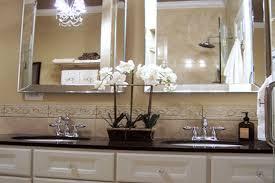 beveled bathroom vanity mirrors. Bathroom Mirror Mesmerizing Beveled Vanity Mirrors Majestic Looking I