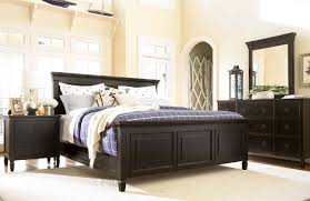 Oakwood Interiors Bedroom Furniture Lexington Victorian Sampler Bedroom Furniture