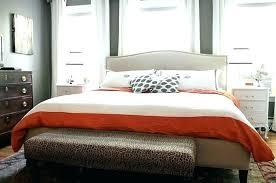 crate and barrel bedroom crate barrel bed crate and barrel bedroom vanity