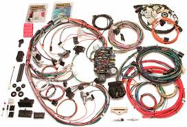 painless complete wiring harness wiring diagram expert 1969 all makes all models parts 20202 1969 camaro painless painless complete wiring harness