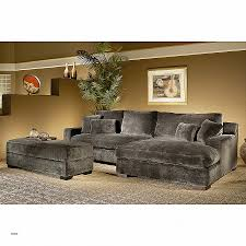macys leather sectional sofa. Macys Leather Sectional Sofa Awesome Garo Faux Nubuck Sleeper