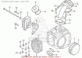 pontiac aztek wiring diagram pontiac discover your wiring engine parts diagram