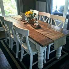 round farmhouse kitchen table round farmhouse kitchen table round farmhouse kitchen table round farmhouse table inch
