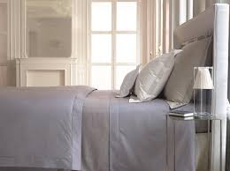 yves delorme is internationally acclaimed for european french made designer bed linens family owned french company fremaux delorme which has produced