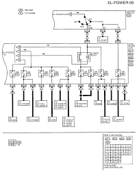 nissan almera fuse box layout auto electrical wiring diagram \u2022 nissan almera electrical diagram i am working on an altima model bbgalbr eur with engine kr24de 2001 rh justanswer com nissan almera fuse box diagram nissan almera tino fuse box location