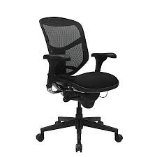 office chairs pictures. WorkPro Quantum 9000 Series Ergonomic Mid Office Chairs Pictures P