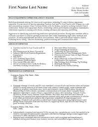 Production Operator Job Description Resume Best of Production Operator Job Description Resume Snackappco