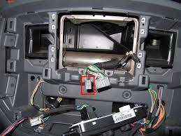 2008 dodge ram 1500 radio wiring harness diagrams