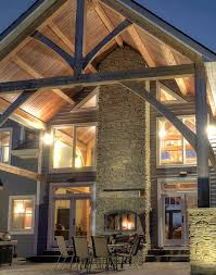 architecture indoor outdoor fireplace with fireplaces past project photo gallery plan 3 cherry hardwood flooring blue