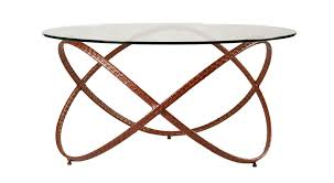 infinity coffee table 2008