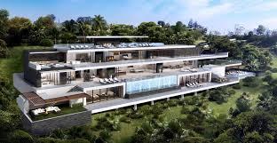 Home  Luxury Villas  Kaizen-Properties-com-5500 8+8 001 ...