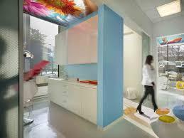 dental office interiors. Winsome Dentist Office Interiors Gallery Of Smile Designer Dental