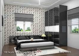 100 Sq Ft Bedroom Ideas