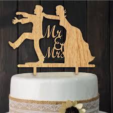 Love Wedding Decorations Popular Engagement Theme Decorations Buy Cheap Engagement Theme