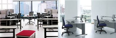 office space computer. Plain Office National Commercial Real Estate Firm Locate Office Space Medical  Retail Industrial Space And Executive Suites For Computer