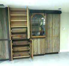 floating pantry shelves diy floating pantry shelves rustic wood floating shelves pantry cabinet wall country storage floating pantry shelves diy
