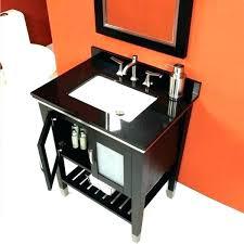 cost of bathroom vanity installation installing bathroom vanity bathroom vanity installing new bathroom average cost for bathroom vanity installation