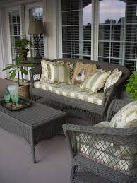 painted wicker furnitureBest Colors To Paint Wicker Furniture 84 For Your Interior Decor
