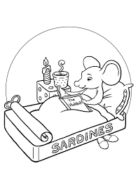 reading coloring page s reading books coloring pages mice inside kids reading coloring pages first grade